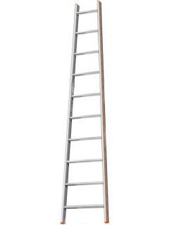 Лестницы Эйфель приставные