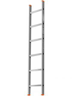 Лестницы Эйфель Гранит приставные